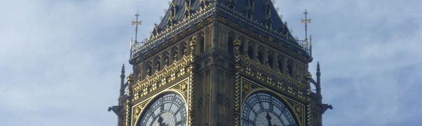 London: Tower, Science & Natural History Museums, Thames, YHA, Tower
