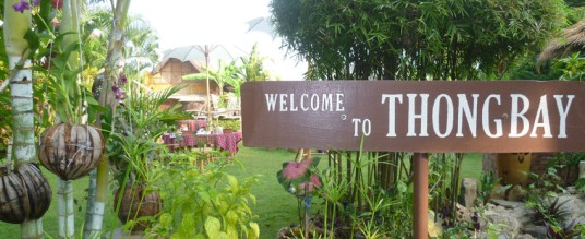 Luang Prabang: Thongbay Guesthouse – how to do it right