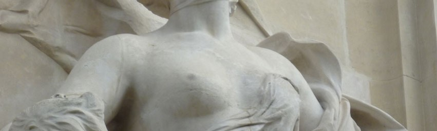 Paris: They're called breasts and everybody has them